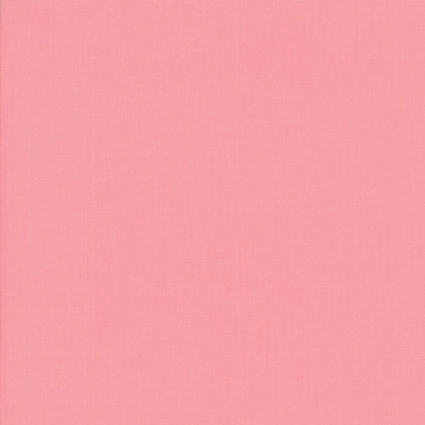 "Moda ""Bella Solids"" Betty´s Pink Artikelnummer 1403"