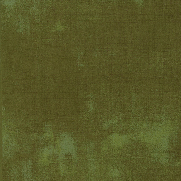 "Moda ""Basic Grey, Grunge"" Dried Herb Artikelnummer 1442"
